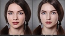 «Фотография, ретушь портрета, частотное разложение» вебинар Андрея Турцевича
