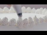 100 years of ideas (083- Hand Blender)