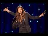 Newest Standup Comedy by Whitney Cummings 2018 FUll