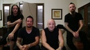 Disturbed Making Of The Are You Ready Music Video