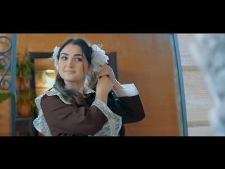 Ильмира Нәгыймова - Әткәемнен бәләкәй кызы
