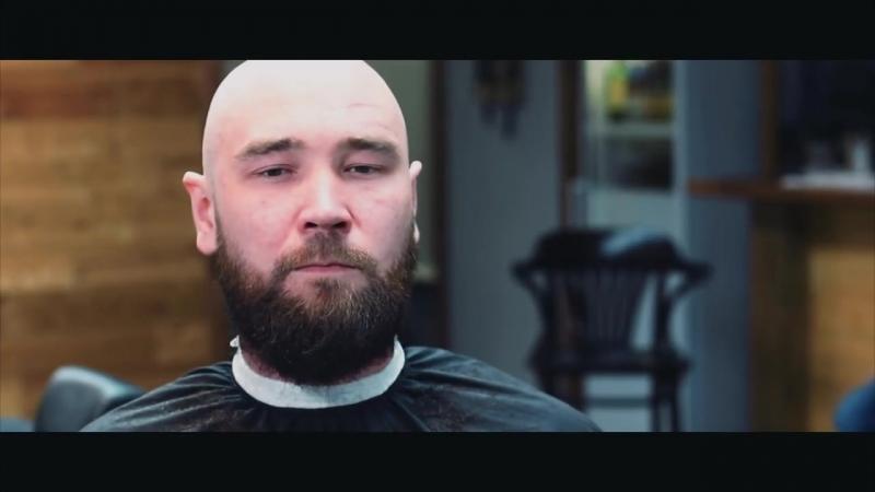 Как научиться брить опасной бритвой и стричь бороду_Секреты, о которых молчат
