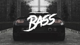 Dirty Rush &amp Gregor Es x David Puentez - Mona Lisa (Brass Mix)