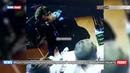 Видео покупки керченским стрелком патронов для совершения теракта