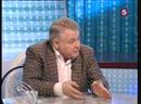 Когнитивные науки Истории из будущего с М Ковальчуком 15 01 2012 г