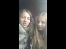 Карина Хлынина Live