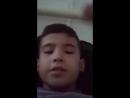 Нуржан Сапи Live
