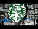 Starbucks will stop offering plastic straws by 2020
