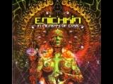 Enichkin- In Memory Of Love