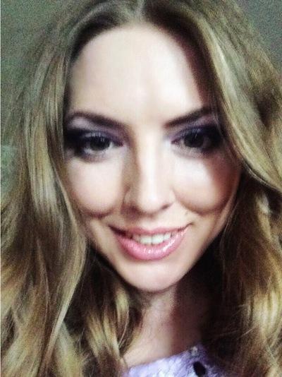 Таня Клёсова