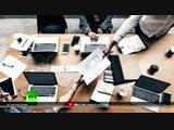 RT — «красный», NYT — «зелёный»: новый плагин «определяет» уровень доверия к новостным сайтам