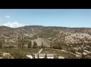 Село Кучук-Узень – родина Джамалы и Сервера Какуры