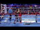 Демонд Николсон vs Джесси Харт (Demond Nicholson Jesse Hart) 28.04.2018