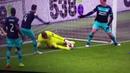 Jeroen Zoet Ridiculous Own Goal ● PSV Eindhoven vs Feyenoord ● Goalkeeper Mistake ● HD