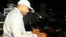 Frank McComb : Medley Donny Hathaway Jazzbonne Festival 2013