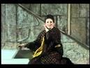 Ghena Dimitrova - Abigaille - Ben io t'invenni Anch'io dischiuso Salgo gia del trono