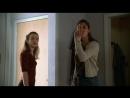 The sopranos |1х03| Мэдоу