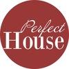 Perfect House   ограждения из стекла   Bohle