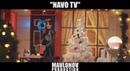 """MANZURA 🎼 on Instagram: """"""""Navo"""" musiqiy telekanalida 31-dekabrda """"Sirli oqshom"""" da ko'rishkuncha azizlar. @navo_tv_official @mavlonovproduction  @..."""