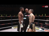 GAINES VS RICHMAN BKB11 BARE KNUCKLE BOXING(720P_HD).mp4