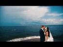 Светлана Астор Алимханов А Любовь На Двоих Alex Pierce Remix расширенная версия