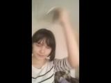 Дарья Котова - Live
