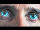 Стем Апгрейд Русский трейлер 18 Субтитры 2018 Австралия фантастика боевик триллер комедия Upgrade Бетти Гэбриел