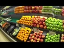14 Супермаркет Цены Что продают Автовокзал Танец аборигена Шри Ланка Рамбукана SriLanka