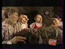 Куклы - 2002 г - Выпуск № 351 - Маленькая Вера, Большая надежда