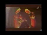 Богдан Титомир - Багдадский вор (Высокая энергия, 1992)