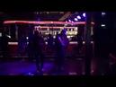 "Insaf (БандаБанзай) - Лето на двоих live in karaoke club ""Shake"""