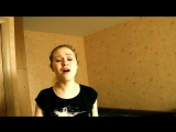 [КОНКУРС 03.18] Barbra Streisand - My Man