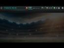 FIFA Mobile_2018-10-02-17-18-52.mp4