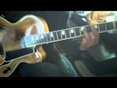 All The Things You Are Joe Pass Virtuoso Ver Cover