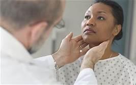 Ангиоиммунобластная Т-клеточная лимфома является редкой формой неходжкинской лимфомы, которая представляет собой группу связанных злокачественных новообразований (раковых заболеваний), которые поражают лимфатическую систему