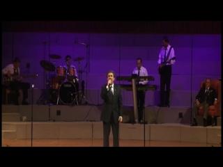 Armen Mandakunian Jubilee Concert in Los Angeles 2015  parts Two (2)  NEW