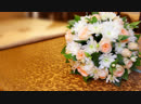 Wedding day/ Роман Анна - свадебный клип Видео фотосъемка Луганск / svk/fotovideoks