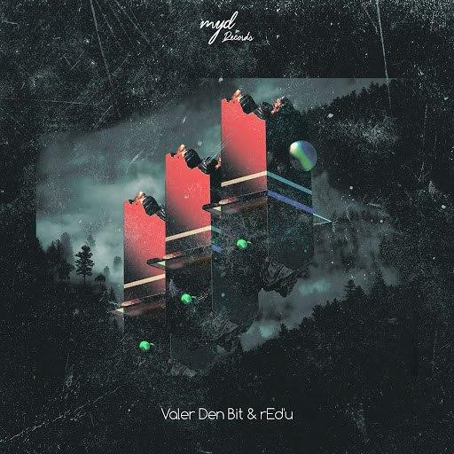 Valer Den Bit альбом Lulululu EP