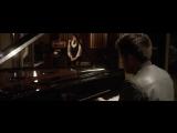 Gareth Emery Unplugged Lost (feat. Janet Devlin)
