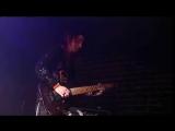 Олег Изотов на данный момент гитарист шведской группы InSammer.