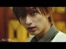 Клип к Японской дораме 2018🤩🇯🇵Друг моего брата ❤🇯🇵兄友🤩🇯🇵Brothers Friend ❤😍