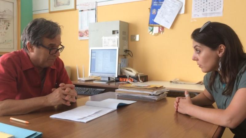 Турси договоры с директором