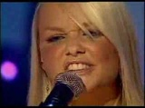 2001-04 - Emma Bunton - What Took You So Long (Live @ TOTP)