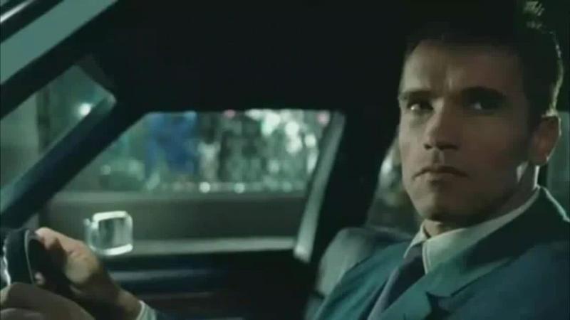 HD! Смегдет Арнольд Schwarzenegger Akon ft Eminem Smack That