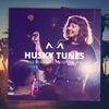 HUSKY TUNES — музыка и концерты в Екатеринбурге