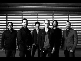 Linkin Park - Homecoming (Minutes to Midnight Demo) (Underground 12)