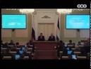 Радий Хабиров потребовал разобраться с нелегальными перевозчиками