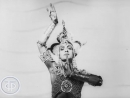 Махмуд Эсамбаев - Индийский ритуальный танец ''Золотой бог''