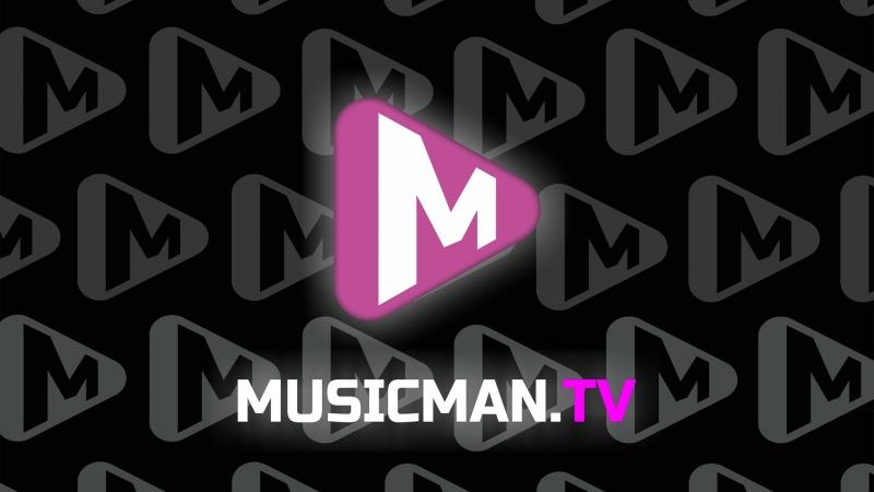 Musicman.tv- Василий Райский и Алексей Московский-интервью