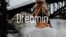 Seven Lions - Dreamin' ft. Fiora ( Last Heroes Remix) | Lyrics